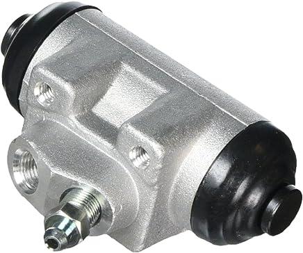 Japko 68562/Brake Master Cylinder Undreparatu Parts