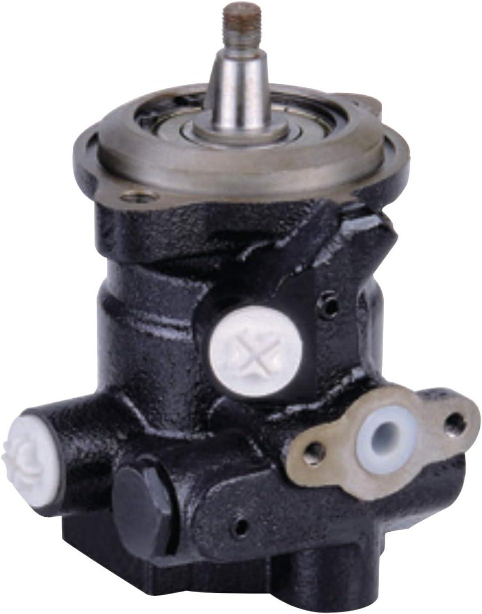FEBIAT Power Super Special SALE held steering pump Right 14670-96063 PE6 Direction CW54R unisex