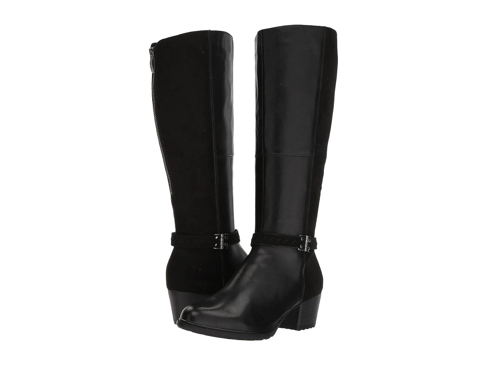 Tamaris Raquel 1-1-25507-29Cheap and distinctive eye-catching shoes