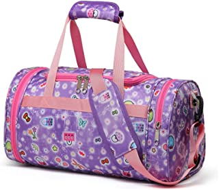 Best small gym bags Reviews