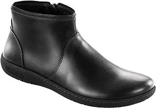 Best birkenstock women's bennington boot Reviews