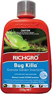 Richgro CRI9500 Bug Killer Insecticide