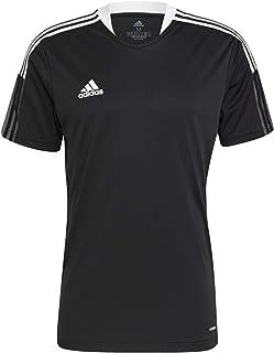 adidas Men's Tiro21 Tr JSY T-Shirt