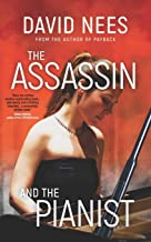 The Assassin and the Pianist: Book 4 in the Dan Stone series (Assassin Series)