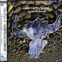 Synkronized by Jamiroquai (1999-06-07)