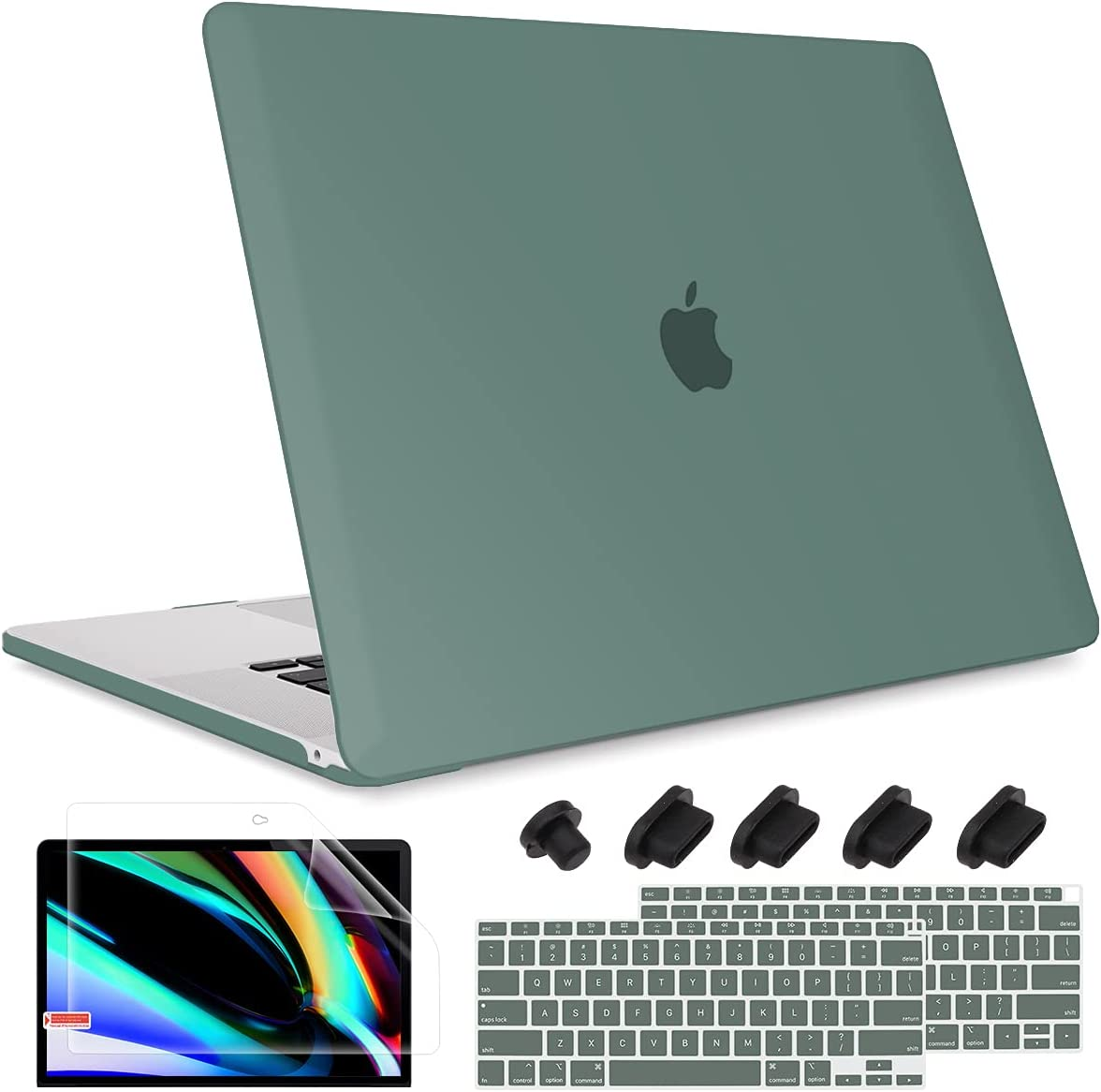 May Chen MacBook Ranking TOP12 Air 13 Max 73% OFF inch Case 2018 2020 M Release 2019 A2337