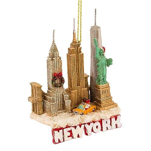 1:6//1:12 Scale mini pad Dollhouse Miniature Toy Doll Furniture Accessories SP