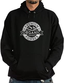 CafePress Vermont Powder Sweatshirt