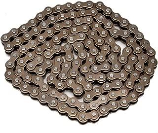 Best pocket bike chain Reviews