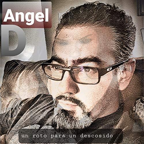 Ángel D