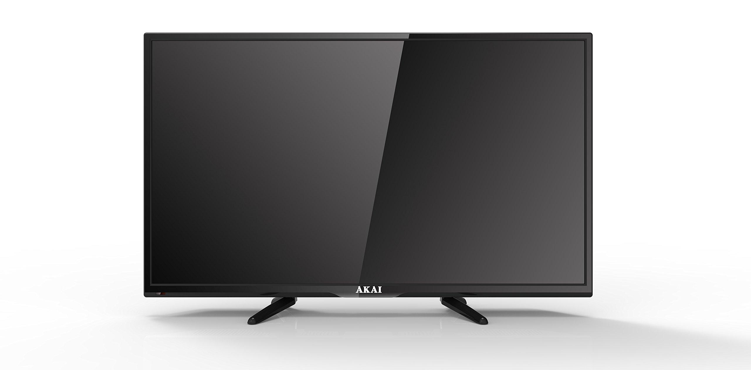 AKTV3223T 32 Smart AKAI: Amazon.es: Electrónica
