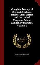 Best the complete peerage Reviews