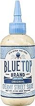 Best blue top ramen Reviews