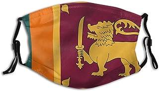 Suchergebnis Auf Für Flagge Sri Lanka Auto Motorrad
