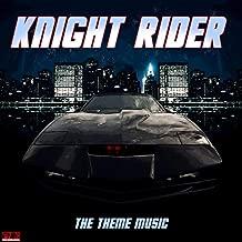 knight rider theme mp3