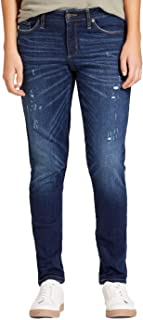 Best universal thread mid rise skinny Reviews