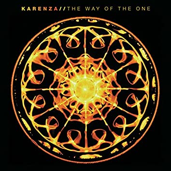 The Way of the One