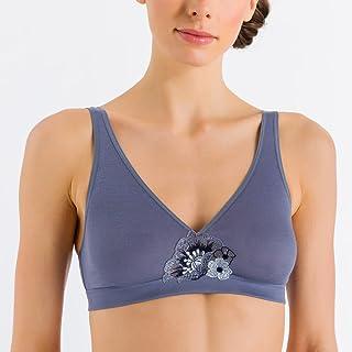 14aa0e4b9 Amazon.fr   Hanro - Soutiens-gorge   Lingerie   Vêtements