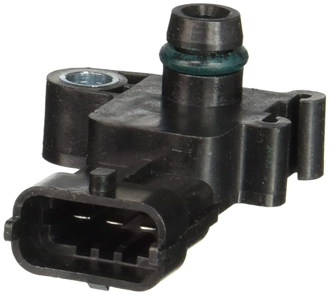 Standard Motor Products AS372 MAP Sensor