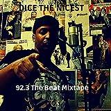 92.3 the Beat Tape [Explicit]