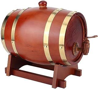 Amazon.es: Bullish Go - Fabricación de cerveza y vino: Hogar y cocina