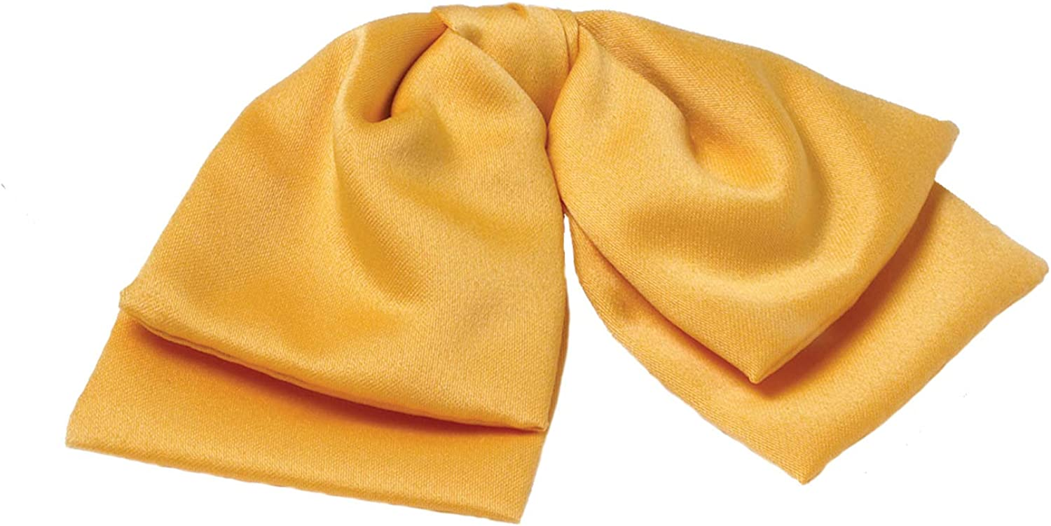 Floppy Bow Ties Polyester