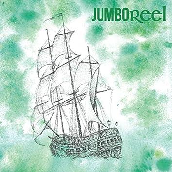 Jumboreel