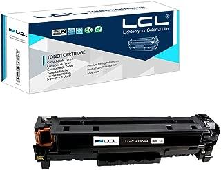 Amazon.es: LCL - Tóners y tinta de impresora / Accesorios para ...