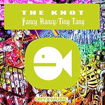 Ting Tang