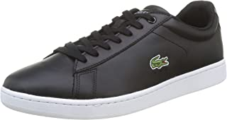 Lacoste Herren Carnaby Bl21 1 SMA Sneaker