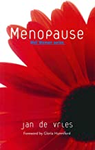 Menopause (Well Woman)