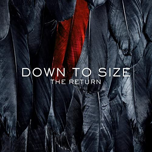 Down to Size