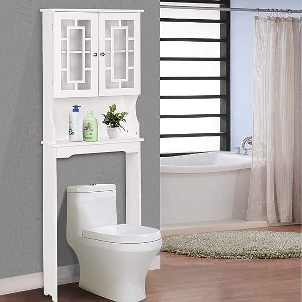 浴室的浴室舱门的舱门,