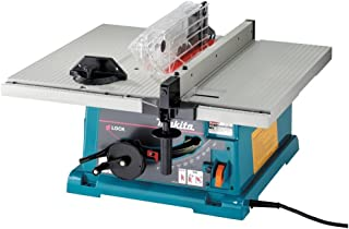 Makita 2703 15 Amp 10-Inch Benchtop Table Saw (Discontinued by Manufacturer)