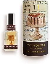 Best tokyo girl perfume Reviews