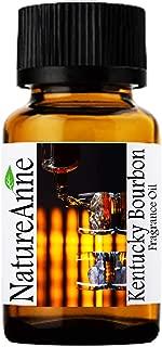 Kentucky bourbon Premium Grade Fragrance Oil