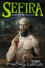Best sefira and other betrayals Reviews