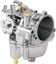 S&S Cycle Super G Carburetor Only 11-0421