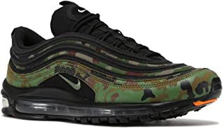 Best nike air max prm qs Reviews