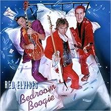 Bedroom Boogie