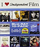 Heart Independent Film 10 Bd Set [USA] [Blu-ray]