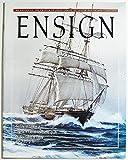 Ensign Magazine, Volume 21 Number 7, July...