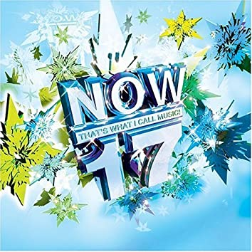 NOW That's What I Call Music Vol. 17