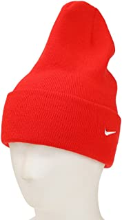 Nike Adult Unisex Stock Cuffed Knit Beanie