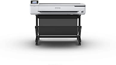 "Epson SureColor T5170 36"" Wireless Printer"