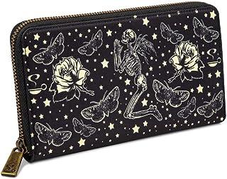 Hot Chocolate Design Women's Wallets, Fallen Angels, Fallen Angels