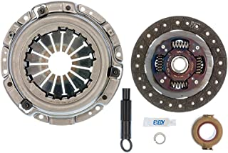EXEDY HCK1000 OEM Replacement Clutch Kit