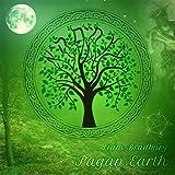 Pagan Earth