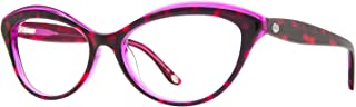 L881 Womens Eyeglass Frames