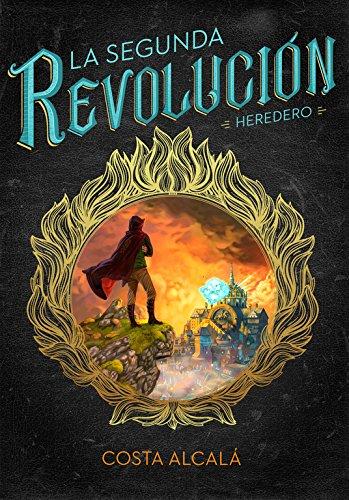 segunda revolucion